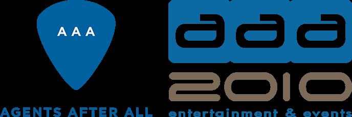 AAA2010