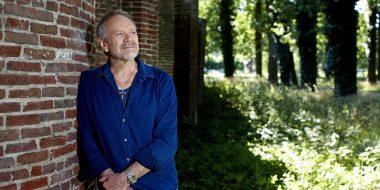 Rob de Nijs: Een eindeloze rij aan tijdloze klassiekers!