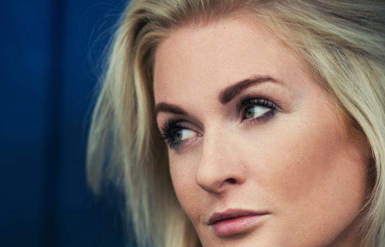 Miss Montreal: Exclusief voor besloten events!