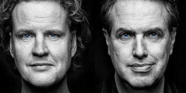 Veldhuis & Kemper: Exclusief cabaret op maat!